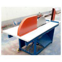 电动切砖机 青砖切割机,水泥砖切割机,泡沫砖切割机