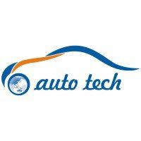 2020 第七届中国国际汽车技术展览会 | 武汉展 (Auto Tech)