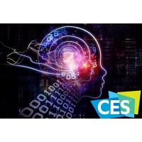 2019美国CES展位预订2020年CES+2020CES美国电子展