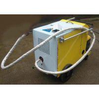 鹤山内外墙砂浆喷涂机手推式沥青灌缝机