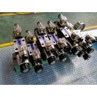 液压阀组生产厂家