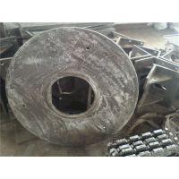 耐热钢铸件 ZG40Cr28Ni48W5耐高温铸件 耐用不变形