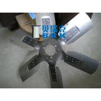 风扇叶轮径向铆接机,贝瑞克风扇叶轮专用旋铆机