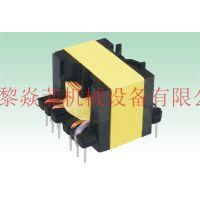 热销产品日本相原变压器 SD-268B 0-18V-20V-22V-24V-26V