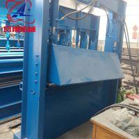 厂家直销 液压剪板机 2米3mm液压裁板机 节能电动剪板机生产厂家