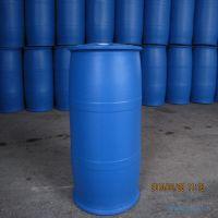 专业生产济南稀释剂化工原料 环氧树脂稀释剂价格行情