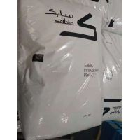 PC/ABS 基础创新(南沙)XCY620S-76701
