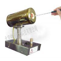 中西 电控高温接种灭菌器 型号:TM95-8070E库号:M397521