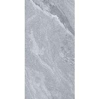 佛山大规格负离子大理石瓷砖|通体大理石瓷砖厂家直销|布兰顿陶瓷招商加盟