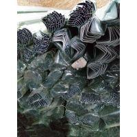 6063铝合金净化型材生产厂家-天津