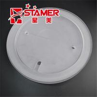上海pc板加工 重庆pc板加工 成都pc板加工 上海专业为全国定制pc板