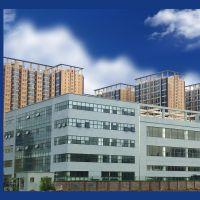 北京实力源科技开发有限责任公司