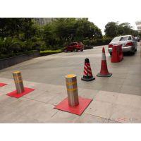天津升降柱厂家直销,防撞升降柱安装价格,挡车器,道闸安装