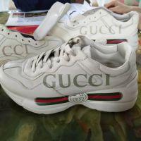 鞋子3D打印机 高落差直接UV打印鞋面 个性化打印鞋面logo彩绘机