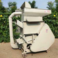 新款大型 全自动花生去壳机/种子剥壳机低破损设备/环保剥壳机
