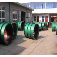 上海防水套管厂家,DN2000大口径防水套管(蒂瑞克优质商家)