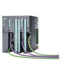 西门子S7-300CPU模块代理商大量库存