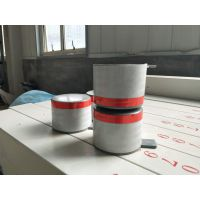 振邦@金水高速反光柱帽持久耐用2反光柱帽厂家公司