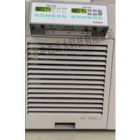 中西特价优莱博冷水机型号:FC1600T库号:M398245