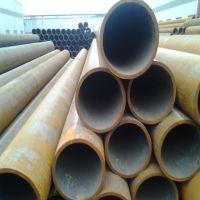 20# 无缝钢管 大口径钢管 耐高压无缝管 无缝管型号