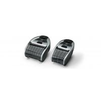 Zebra/斑马IMZ320便携式移动打印机 适用尺寸72mm无线蓝牙热敏纸标签条码机