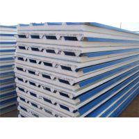 云南架子管多少钱一吨、钢模板、昆明泡沫板多少钱一吨Q235