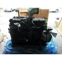 康明斯QSC发动机,库存新机,原装进口