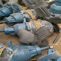 北京冷却塔电机减速机更换维修 永泰齿轮减速机价格