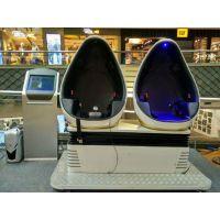 9DVR电影椅、蛋壳椅、VR设备出租租赁