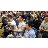 宁波大学演讲打分器投票器表决器设备租赁