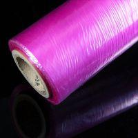 隔离膜ALF200材质PMP耐温200℃热压罐工艺专用离型膜