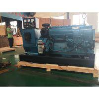 道依茨柴油机F4L912 BEINEI北内风冷F4L912柴油发电机组