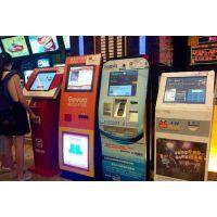 二维扫描模组适用于影院自助取票机手机扫码取票的型号