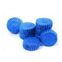淀粉基水溶性材料、薄膜