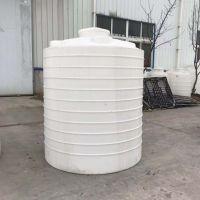 3000升襄阳屋顶储水罐抗老化加厚塑料桶
