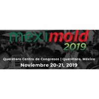 2019年11月墨西哥模具展meximold展会效果怎么样历届展会是什么情况