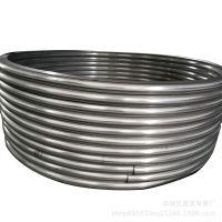 雅宣弯管厂(图)-半圆弯管半径测量-泰州半圆弯管