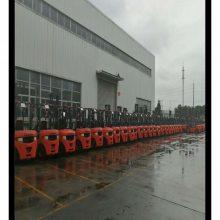 龙工叉车修理-东莞樟木头龙工叉车-桐辰物流设备货源充足