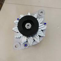 湖南小松PC60-7发电机清仓供应原装