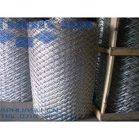 【行业推荐】安平铝美格网、铝丝网、铝板网、铝丝、华塑铝网