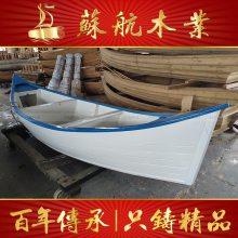 南通濠河欧式木船/公园装饰船/婚纱摄影欧式木船