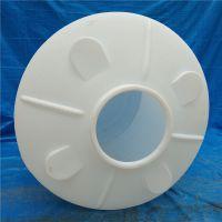 塑料桶批发价格10吨塑料化工储罐10T耐酸碱大水塔