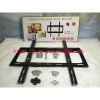 通用LED液晶电视支架 一体整板万能平板电视机挂架 26寸-55寸