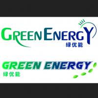 绿优能环保科技(江苏)有限公司