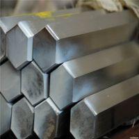 厂家批发加工 耐高温 321 316 耐腐蚀不锈钢棒 价格合理 货源充足