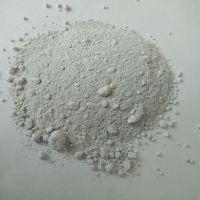 厂家生产高含量硅灰粉 灰白色超细微硅粉 保温砂浆 油田固井专用