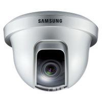 【原装正品】三星高清半监控球摄像头 SCD-1080PD厂价直销