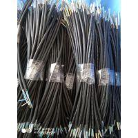 厂家直销防水环保VDE橡胶线H07RN-F欧规二芯 三芯 四芯国标CCC电源线