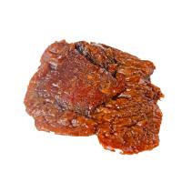 河北天烨卤肉仿真肉冻做法提高出品率牛肉保水剂