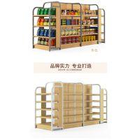 武汉超市货架价格